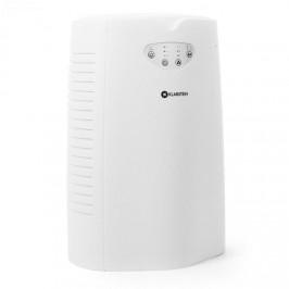 Klarstein Vita Pure, 35 W, čistička vzduchu, biela