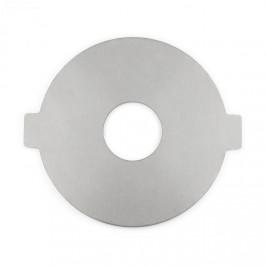 Blumfeldt Fierce, varná platňa pre ohniská, Ø55 cm, oceľ