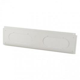 Klarstein Window Kit 3, okenné tesnenie pre mobilné klimatické zariadenia, posuvné okno PVC