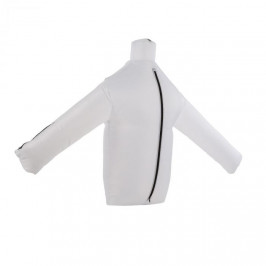OneConcept ShirtButler, balónové telo, oxfordský nylon, príslušenstvo