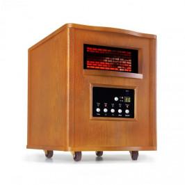 Klarstein Heatbox infračervený ohrievač