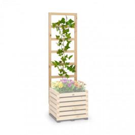 Blumfeldt Modu Grow 50 UP mriežka na rastliny