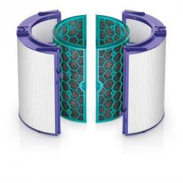 Filter pre čističky vzduchu Dyson DS-969048-03...
