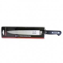 Nôž Provence Profi 261616... Nůž