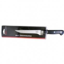 Nôž Provence Profi 261615... Nůž