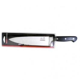 Nôž Provence Profi 261610... Profi kovaný kuchařský nůž, čepel 20,5 cm.