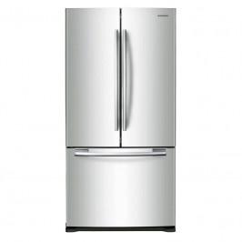Americká chladnička Samsung Rf62hers1/XEO...
