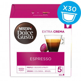 NescafÉ Dolce Gusto® Espresso kávové kapsle 30 ks...
