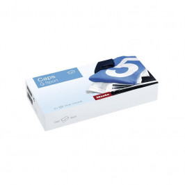 Kapsle na praní Miele Caps Sport (6 kapsl...