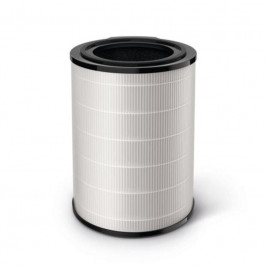 Filter Philips NanoProtect S3 FY3430/30...