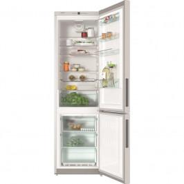 Kombinácia chladničky s mrazničkou Miele KFN 29162 D edt/cs Series...