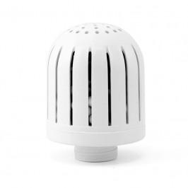 Filter Airbi BI1905 biely...