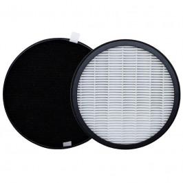 Filter pre čističky vzduchu Rohnson R-9300Fset biely...