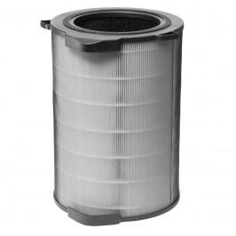 Filter pre čističky vzduchu Electrolux Pure A9 Efdbrz6... Filtr určený pro čističku vzduchu PA91-604GY.