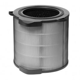 Filter pre čističky vzduchu Electrolux Pure A9 Efdfrh4... Filtr určený pro čističku vzduchu PA91-404GY.