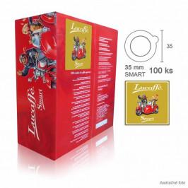 E.S.E. Pody Lucaffé Smart Pods Nocciola 100ks 35mm...