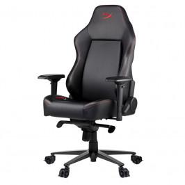 Herná stolička HyperX Stealth čierna (367501...