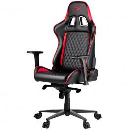 Herná stolička HyperX Blast čierna/červená (367502...