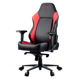 Herná stolička HyperX Ruby čierna/červená (367522...