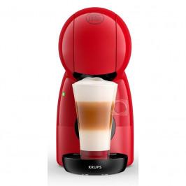 Espresso Krups NescafÉ Dolce Gusto Piccolo XS KP1A0531... + dárek Extra kompaktní kapslový kávovar, šířka 14 × výška 28 × hloubka 27 cm, bohatá nabídk