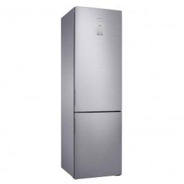 Kombinácia chladničky s mrazničkou Samsung RB5000 Rb37j544vsl/EF...