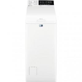 Práčka Electrolux PerfectCare 600 Ew6t3262c biela...