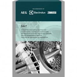Soľ do umývačky AEG/Electrolux 1 kg...