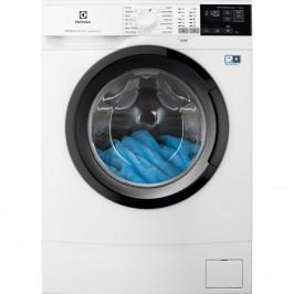 Práčka Electrolux PerfectCare 600 Ew6s426bci biela...
