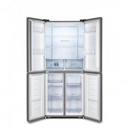 Americká chladnička Hisense Rq515n4ac2...