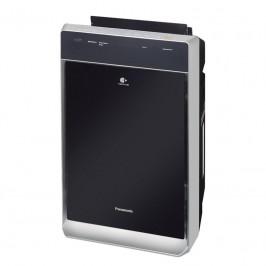 Čistička vzduchu Panasonic F-VXR90 čierna... Čistička vzduchu s funkcí zvlhčování, technologie filtru 3 v 1, technologie nanoe TM, doporučená oblast p