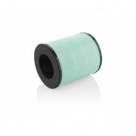 Filter pre čističky vzduchu ETA Nubela 2569 90100 biely... Náhradný filter 3v1 pre čističku vzduchu ETA256990000 Nubela