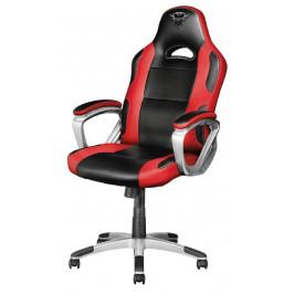 Herná stolička Trust GXT 705R Ryon čierna/červená (22256...