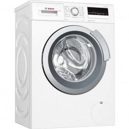 Práčka Bosch Wll24260by biela...