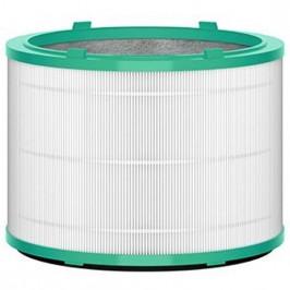 Filter pre čističky vzduchu Dyson DS-968125-05 biely...
