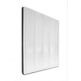 Filter Philips Series 5000 FY1114/10 siv... Náhradní NanoProtect filtr FY1114/10 pro Combi Series 5000