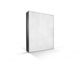 Filter pre čističky vzduchu Philips Series 1000 FY1410/30 siv... Náhradní NanoProtect filtr S3 FY1410/30 pro čističky vzduchu Series 1000