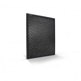 Filter pre čističky vzduchu Philips Series 5000 FY5182/30 čierny... Náhradní NanoProtect filtr s aktivním uhlíkem FY5182/30 pro čističky vzduchu Serie