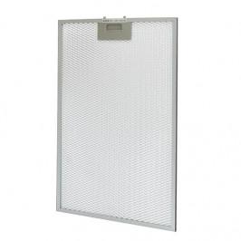 Filter pre čističky vzduchu Rohnson R-9600F1 strieborn...