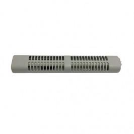 Príslušenstvo Rohnson R-9600UV siv...
