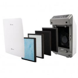 Filter pre čističky vzduchu Rohnson R-9400Fset biely...