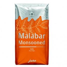 Káva zrnková Jura Malabar Monsooned - Pure Origin 250 g...