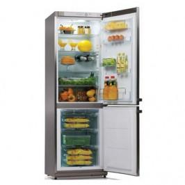 Kombinácia chladničky s mrazničkou Snaige Ice Logic Rf34sm P1CB27...
