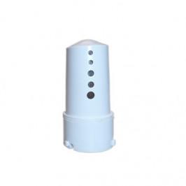 Filter Ionic-Care Ocean-Care D13 biele...