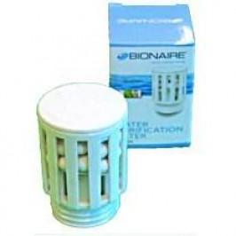 Filtr demineralizační Bionaire BWF7500...