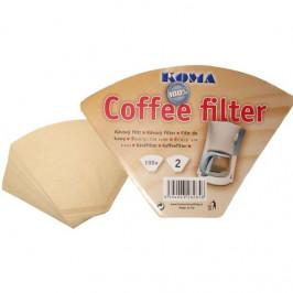 Filter Koma KF02...