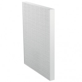 Filter pre čističky vzduchu Electrolux EF113...