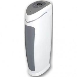 Čistička vzduchu Bionaire Bap001x biela...
