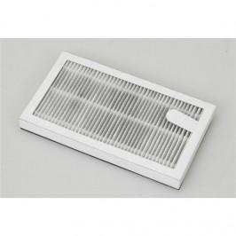 Hepa filter pre vysávače ETA 1497 00170...