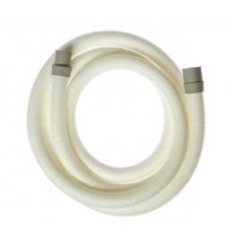 Odvodné hadice pre pračky  Electrolux E2wda250b2...