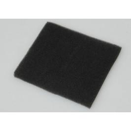 Mikrofiltr výstupní ETA 1452 00250...